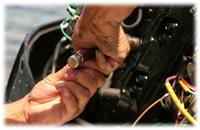 boat-engine-maintenance