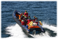 boat-safety-trip