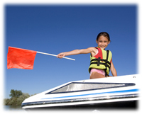 boating-safety-flags
