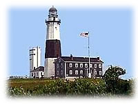 montauk-lighthouse