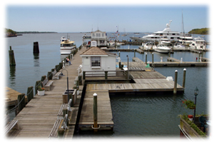 port-jefferson-long-island